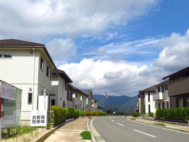 注文住宅の失敗しないハウスメーカーの選び方